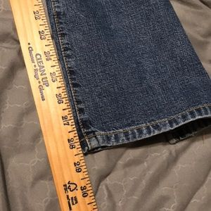 Lucky Brand Jeans - Lucky Brand Jeans